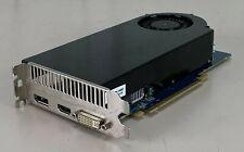 AMD Radeon HD 6750 1GB GDDR5 Graphics