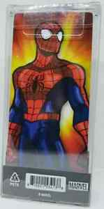Spider-Man FiGPiN Marvel Contest Of Champions 494 (LOC ECR2)