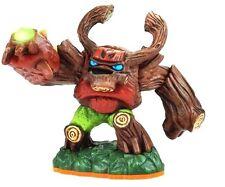 * Tree Rex Skylanders Giants Swap Force Imaginators Wii U PS3 PS4 Xbox 360 One👾