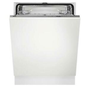 AEG FSK31610Z, Built In 13 Place Dishwasher With AirDry Technology A116671
