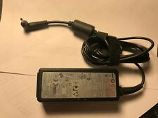 Samsung Laptop Charger AC Adapter Power Supply A12-040N1A 12V