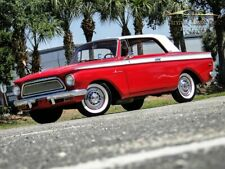 1963 Amc Other 440-H