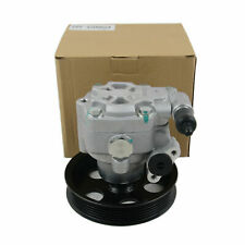 Power Steering Pump 8K0145153F for Audi A4 8K5, B8 2.0 TFSI A4 Allroad A5 Petrol