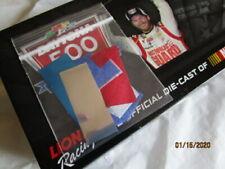 2014 Dale Earnhardt Jr Daytona 500 Win Rare Confetti 1:24 RAW Finish FREE S&H