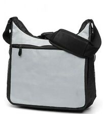 Urban Sling  Messenger Satchel stock is limited great for work school or uni