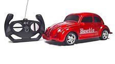 RC Beetle, RC Käfer Ferngesteuertes Auto, Modellauto 1:18, Kinderspielzeug,Auto