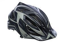 Troy Lee Designs A2 Dropout MIPS Bike Helmet M/L 57-59cm Stone