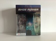 Blade Runner - Bluray/DVD  [30th Anniversary Edition] *NEW*