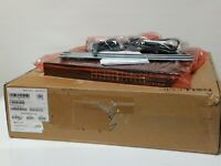 Dell EMC N3024EP-ON 24-port Gigabit Ethernet Network Switch POE+ 2x 10GbE SFP+