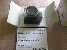 IDS UI-1460LE-C-NO INDUSTRIAL CAMERA