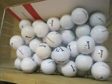 New listing 54 SRIXON   AAA+  GOLF BALLS, MINT