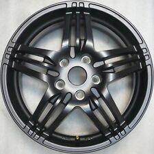 Royal Wheels Speed Alufelge 7,5x17 ET35 KBA 48260 BMW 1er E87 3er E46 E90 Z3 Z4