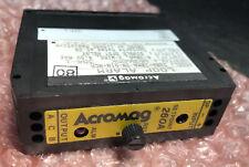 NEW ACROMAG 260A LOOP ALARM 260A-20MA-SN-SM-NCR