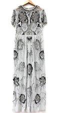 ASOS Short Sleeve Maxi Dresses for Women