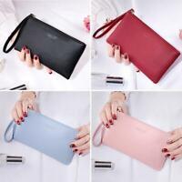 Women Ladies Leather Shoulder Bag Tote Purse Handbag Messenger Crossbody Satchel