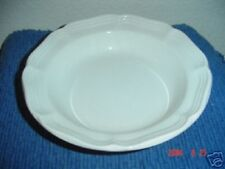 Mikasa French Countryside Serving Bowls