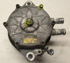 418100 0014 Original Toyota Hiace Pumpe Kühlwasserpumpe 418100-0014