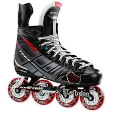 Tour Roller Hockey skate fb500 senior tamaño