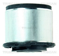 Lagerung, Achskörper TRISCAN 850029872 hinten für AUDI