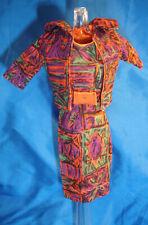 Htf Vintage Miss Suzette Theatre Goer Suit (1962) - Excellent!