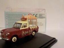 Model Car, Ice Cream Van, Di Mascios,  1/76 New