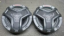 "JVC CS-V528 DRVN SERIES 5-1/4"" 2-WAY COAXIL CAR SPEAKERS"