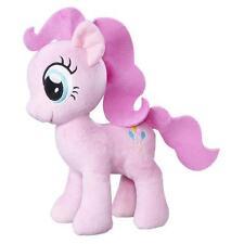 """My Little Pony Pinkie Pie 10"""" Soft Plush"""