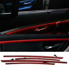 Door Illuminated Retrofit LED Ambient Atmosphere light For BMW F30 F3X 3 sedan
