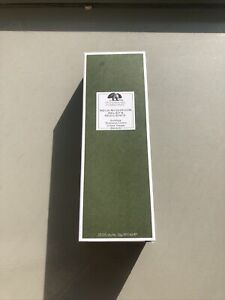 Origins Dr Andrew Weil Mega-Mushroom Relief & Resilience Lotion 400ml