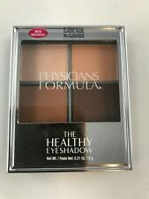 Physicians Formula The Healthy Eyeshadow PF10964 Classic Nude FREE SHIPPING!!!!
