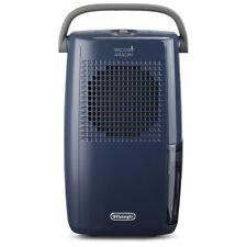 De'Longhi DX10 Tasciugo Ariadry 12L Dehumidifier - Blue