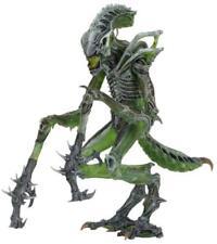 NECA Alien Action Figures