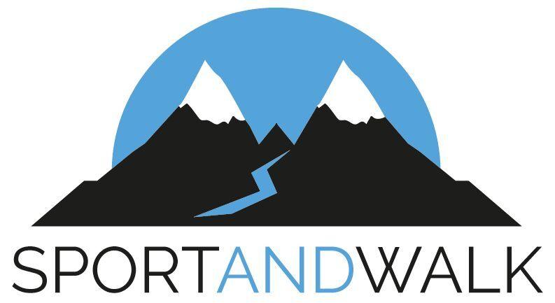 sportandwalk