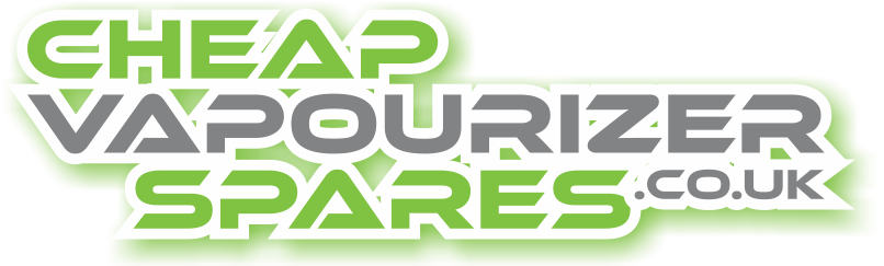 CheapVapourizerSpares.co.uk