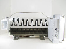 NEW Whirlpool WPW10190965, W10190965 ICEMAKER ASSEMBLY FACTORY AUTHORIZED OEM