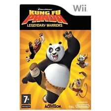 Nintendo GameCube Action and Adventure Video Games