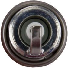 NGK Laser Platinum Resistor Spark Plug fits 2006-2009 BMW X3 X3,X5 525i  MFG NUM