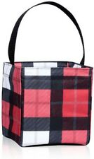 Thirty-one bag Littles Carry-All Caddy Check Mate
