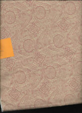 One Yard Cut of 100% Cotton Fabric  unbranded