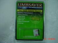 LimbSaver Fall Away Arrow Holder (3764)