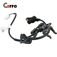 OE# 89542-07030 ABS Speed Sensor Front Passenger Side For Toyota Avalon Camry
