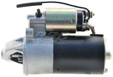 BBB Industries 3221 Remanufactured Starter