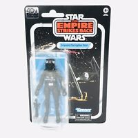 2020 Kenner Star Wars 40th Anniversary Imperial Tie Fighter Pilot New In-Hand