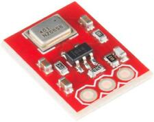ADMP401 MEMS Microphone Breakout Board - SPARKFUN ELECTRONICS