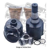 New Genuine FEBEST Driveshaft CV Joint Kit  2111-CB420LH Top German Quality