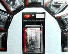 Yamaha XVZ1300 TF Venture Star front brake master cylinder seal repair kit 2001