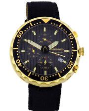 Armbanduhren Head Armbanduhren Günstig KaufenEbay KaufenEbay Head Günstig Head NwXnO80PkZ