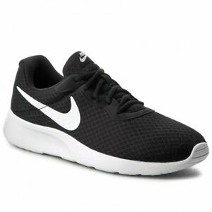 Antemano calentar mago  Scarpe da uomo Nike tela | Acquisti Online su eBay