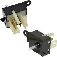 HVAC Heater Control Valve-Heater Valve Cable UAC fits 98-02 Honda Accord 2.3L-L4