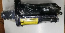 DT Clutch Slave Cylinder 4.64344